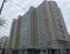 Квартиры в ЖК Звезда Фабрициуса в Москве от застройщика